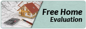 Free Home Evaluation, Terence Santos REALTOR